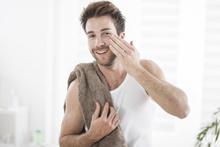 Güzelliğin sırrı mideden geçer! İşte cilt sağlığınız için tüketmeniz gereken 10 besin