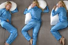 Hangi pozisyonda uyumalıyım en zararlı uyuma şekli hangisi?