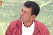 Sedanur'un cinayeti için yeni gözaltı kararı