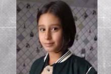Konya'dan korkutan haber! 10 yaşındaki Hasibe Nur kayıp