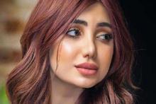 Iraklı model Fares, Bağdat'ta öldürüldü