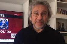 Can Dündar: Erdoğan'ın basın toplantısına katılmayacağım