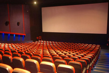 Bu hafta vizyona hangi filmler giriyor? İşte beyaz perdenin en yenileri
