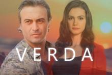 ATV'nin yeni dizisi Verda'ya bir bomba transfer daha!