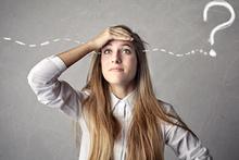 Unutkanlıklarınız çoğaldı mı? İşte beyninizi güçlendirmenin 8 yolu...