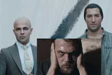 Show TV 2. sezondan 5 kare yayınladı Çukur dizisi ne zaman başlıyor?