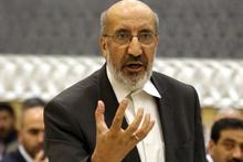 Abdurrahman Dilipak'tan olay yazı Hac ibadeti rüşvet oldu