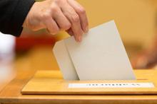 En son yerel seçim anketi! Şişli'nin nabzı kiminle atıyor?