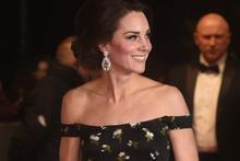 Hayranları ısrarcı 'Kate Middleton 4. kez hamile'