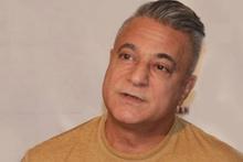 Mehmet Ali Erbil'den yeni haber var! Vasiyetini hazırladı