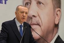 Erdoğan açık açık uyardı: 'Hesabını soracağım'