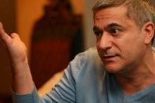 Mehmet Ali Erbil hakkında son gelişme vasiyetini açıkladı denilmişti