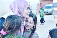 Gamze Özçelik'ten  Selda Alkor'un eleştirilerine cevap