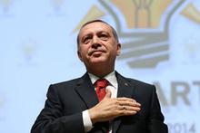 Cumhurbaşkanı Erdoğan da '10 years challange' akımına dahil oldu!