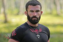 Survivor Turabi The Challenge yarışmasında Türkiye'yi temsil edecek