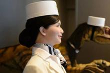 Otelde çalışan robotlar işten kovuldu! Japonya'da ilginç olay