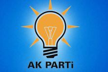AK Parti 2019 Ordu ilçe belediye başkan adayları tam liste