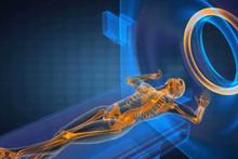 İnsan vücudunda yüzüyor şekil değiştirebiliyor! Bilim insanlarından mucize buluş