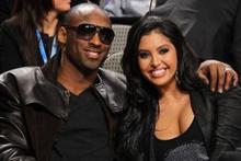 Kobe Bryant müjdeli haberi kendi duyurdu