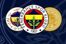 Yer yerinden oynayacak! Fenerbahçe'den çifte bomba
