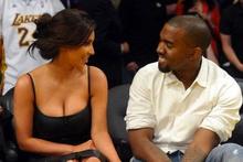 Kim Kardashian çocuğu bile başkasına doğurtuyor