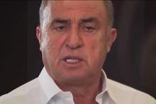 Galatasaray'da flaş ayrılık! Serdar Aziz'le ipler koptu