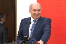 Mevlüt Uysal: İspark bu yıl sonu 4 milyon TL kâr etti