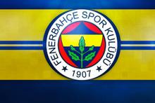 Fenerbahçe'den yeni yıl bombası! Ersun Yanal'ın prensi olacak