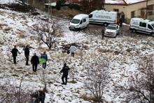 Kayseri'de sokak köpekleri saldırısı! Lise öğrencisi Mehmet Özer hayatını kaybetti