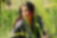 Bangladeş'te korkunç olay! Muhalefet partisine oy veren kadına toplu tecavüz