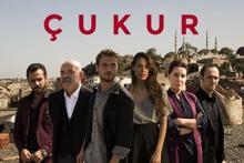 Show TV Çukur dizisi neden yok? Çukur 49. bölüm ne zaman yayınlanacak?
