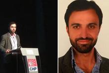 CHP'li aday AK Parti'nin başarısını anlatınca affedilmedi!