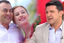 TV8 sunucusu Hakan Ural İstanbul'a dönen Chloe Loughnan'ı fena ti'ye aldı