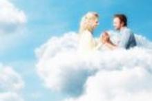 Cennette eşler birlikte mi olacak?