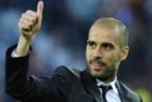 Barça Guardiola'nın kararını bekliyor