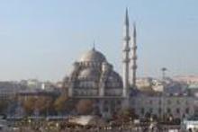 Ramazan'da nerelere gidilmeli?