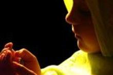 Muharrem ayında nasıl dua etmeliyiz?