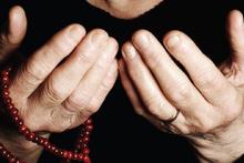 Hz. Muhammed'in ettiği günlük dualar