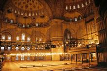 Hz. Muhammed'in unutulan sünnetleri