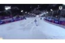 Olimpiyatların en eğlenceli gifleri