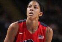 En iyi 10 kadın basketbolcu