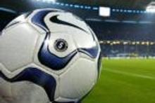 Müslüman futbolcular