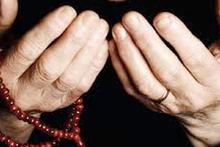 Cuma günü bu duaları okuyana müjde var