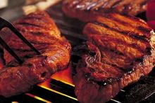 Kurban eti nasıl pişirilmeli kurban etini böyle pişirin!