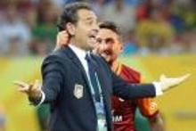 En Komik Galatasaray Başakşehir capsleri!