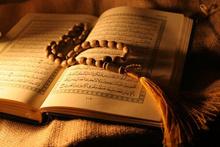 Hz. Muhammed'in Eyüp Sultan'a verdiği 5 öğüt