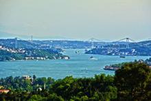 İstanbul'un saklı kalmış güzellikleri