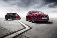 Peugeot 308 yenilendi!