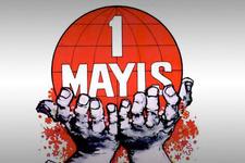 1 Mayıs için kutlama mesajı yayınlayan tek bakanlık!