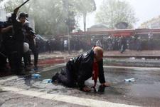 İstanbul Valiliği'nden 1 Mayıs açıklaması!